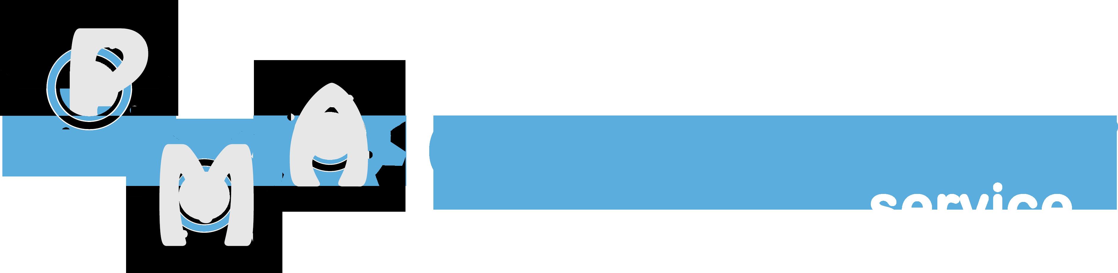 PMA Compressor Service